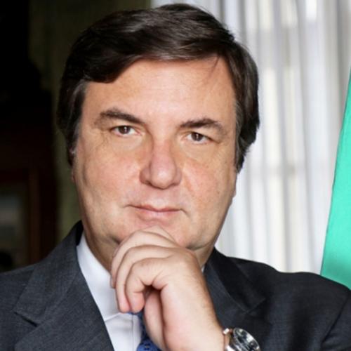 Alberto CAROTENUTO