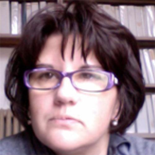 Elena BOCCI