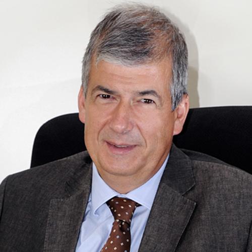 Enrico BRUGNOLI