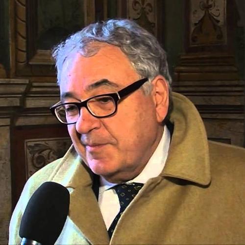 Enrico MENESTÒ