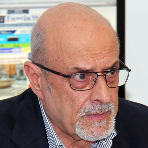 Francesco MATTIOLI