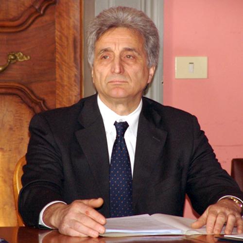 Giorgio BONAMENTE