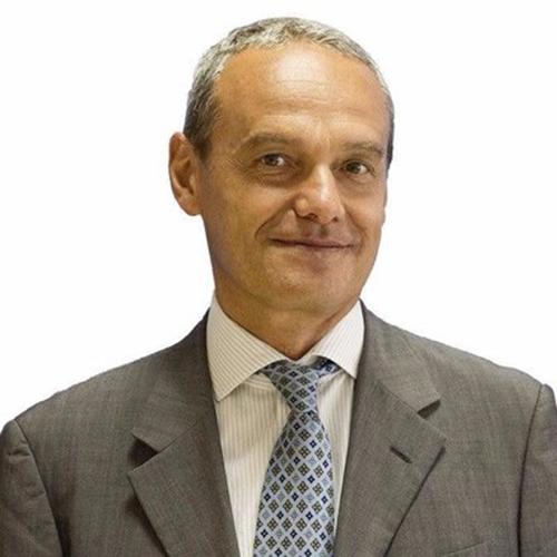 Giovanni BETTA