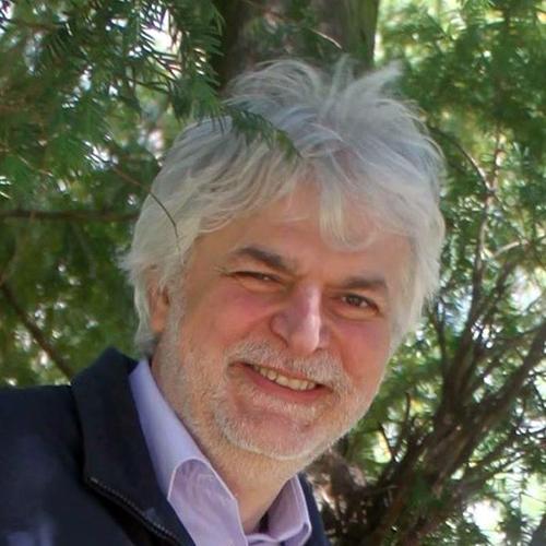 Giuseppe BARBIERO