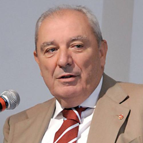 Lucio UBERTINI