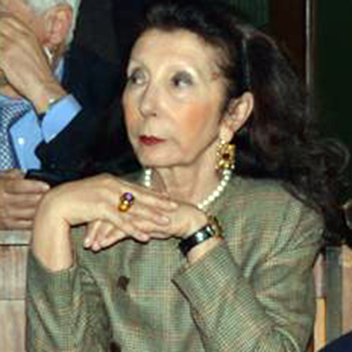 Margherita RAVERAIRA