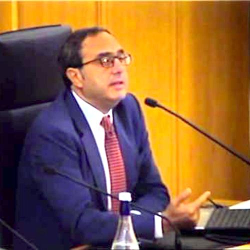 Maurizio CELLURA