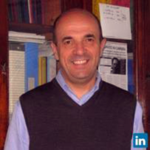 Pietro BUZZINI