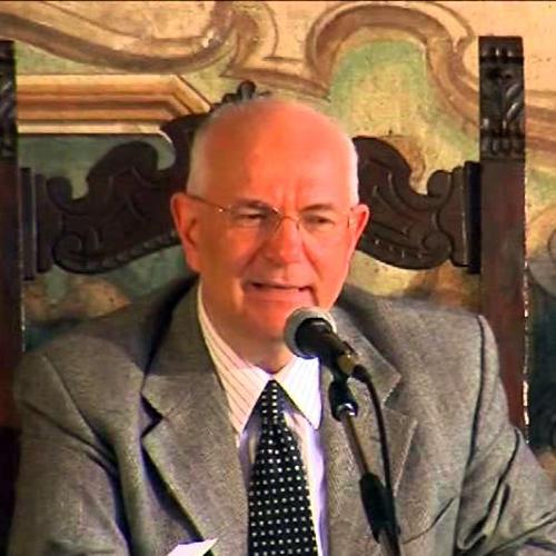 Stefano BRUFANI