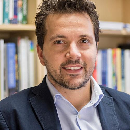 Umberto BERARDI