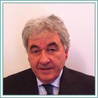 prof. ENRICO MENESTÒ