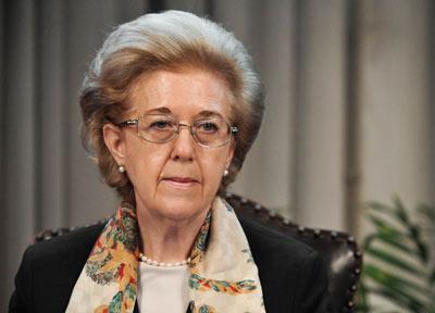 dr.ssa ANNAMARIA TARANTOLA