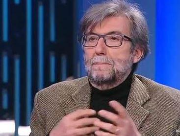 prof. ERNESTO GALLI DELLA LOGGIA