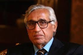 dr. ANTONIO FAZIO