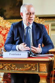 dr. LUCIANO FONTANA