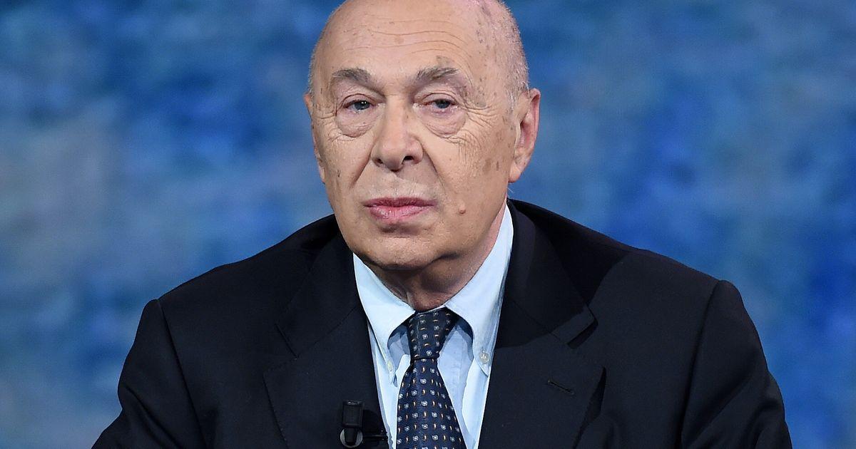 dr. PAOLO MIELI