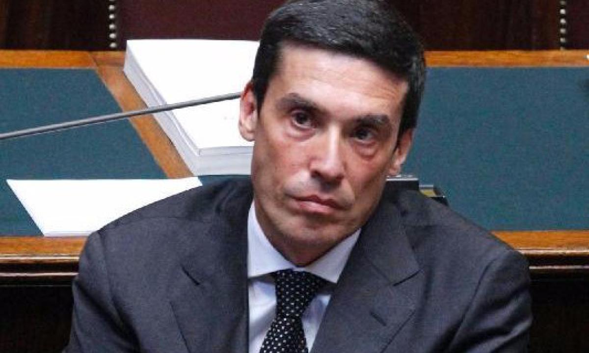 prof. SAVERIO RUPERTO