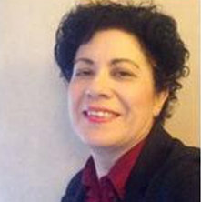 Loredana Perla