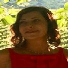Agnese Rosati
